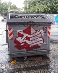 Compartilhado por: @grafiterio em Jan 15, 2017 @ 11:01