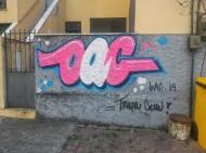 Compartilhado por: @grafiterio em Jan 21, 2017 @ 13:01