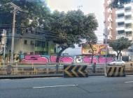 Compartilhado por: @grafiterio em Jan 13, 2017 @ 15:00