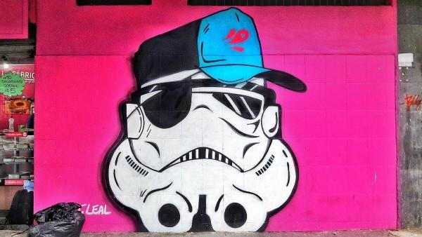 Compartilhado por: @grafiterio em Jan 20, 2017 @ 11:15