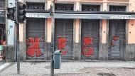 Compartilhado por: @grafiterio em Jan 18, 2017 @ 11:00