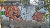 Compartilhado por: @grafiterio em Jan 13, 2017 @ 17:00
