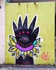 Compartilhado por: @grafiterio em Jan 21, 2017 @ 11:00