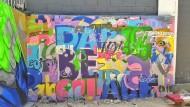 Compartilhado por: @grafiterio em Jan 12, 2017 @ 09:05