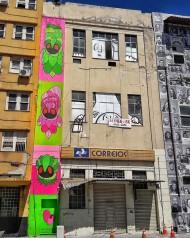 Compartilhado por: @grafiterio em Jan 21, 2017 @ 09:00