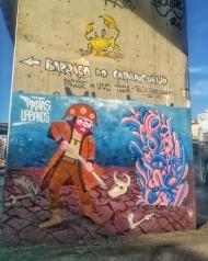 Compartilhado por: @grafiterio em Jan 17, 2017 @ 19:00