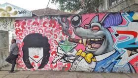 Compartilhado por: @grafiterio em Jan 19, 2017 @ 15:05