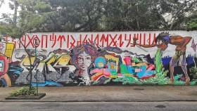 Compartilhado por: @grafiterio em Jan 14, 2017 @ 19:00