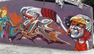 Compartilhado por: @grafiterio em Jan 11, 2017 @ 16:07