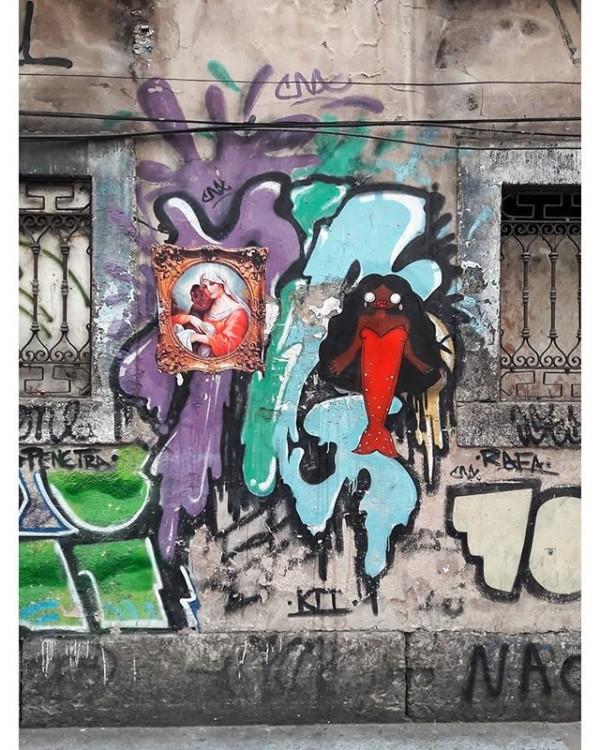 Compartilhado por: @grafiterio em Jan 22, 2017 @ 15:00