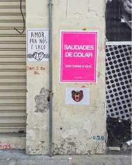 Compartilhado por: @grafiterio em Jan 15, 2017 @ 13:00