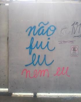 Compartilhado por: @grafiterio em Jan 14, 2017 @ 15:00