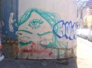 Compartilhado por: @grafiterio em Jan 29, 2017 @ 15:00