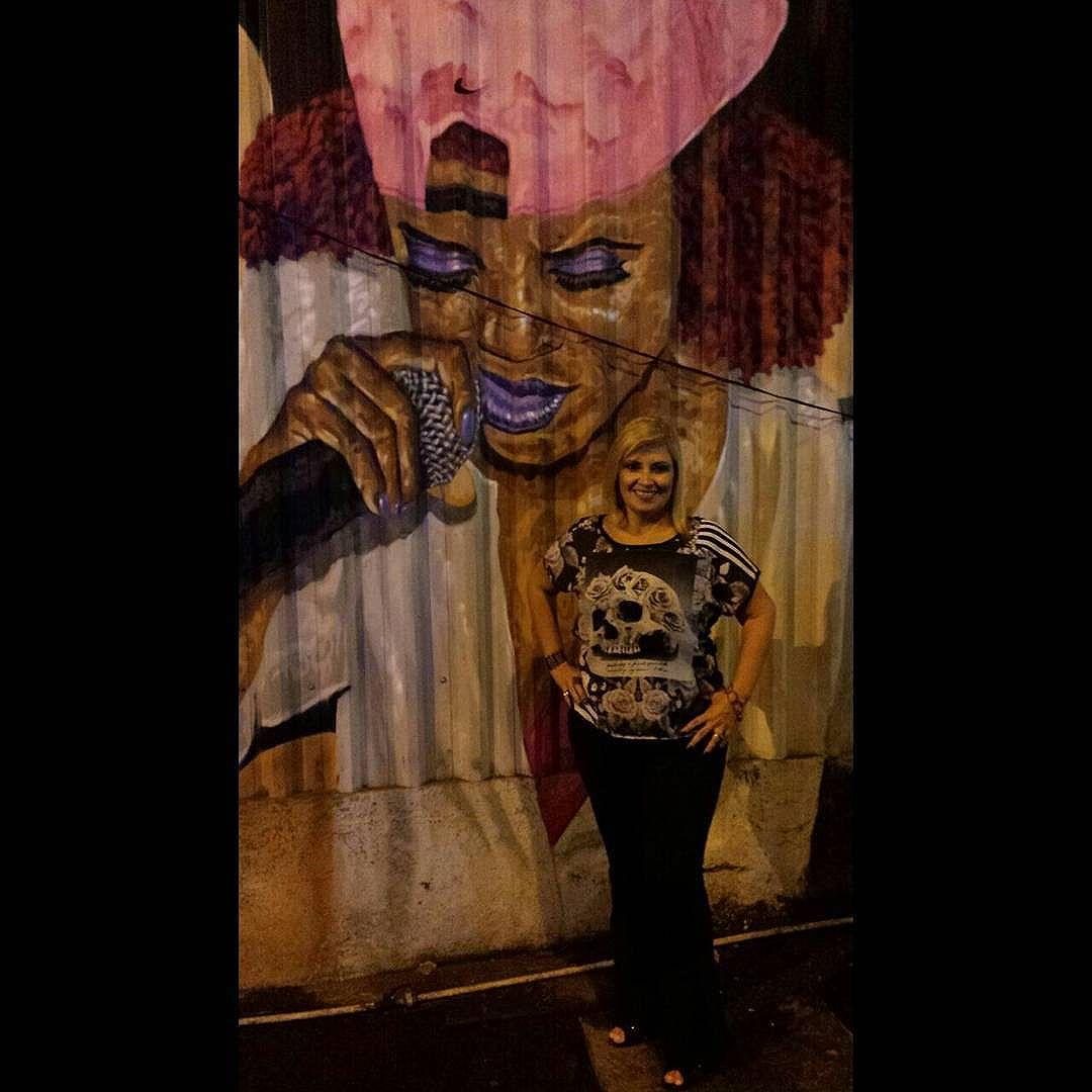 The Funk and Melody Style  #olharever #pelasruasdoriodejaneiro #art #funkmusic #melody #artepelasruas #pintura #paint #paintart #graffiti #graffitiart #graffitipaint  #spray #sprayart #sprayartist #streetartverywhere #streetartlovers #instagrafite  #streetartrio #StreetArtRio #streetartofficial #streetstyle #streetartistry #streephotography #urban #urbanart #urbanstreetart #mural #muralart