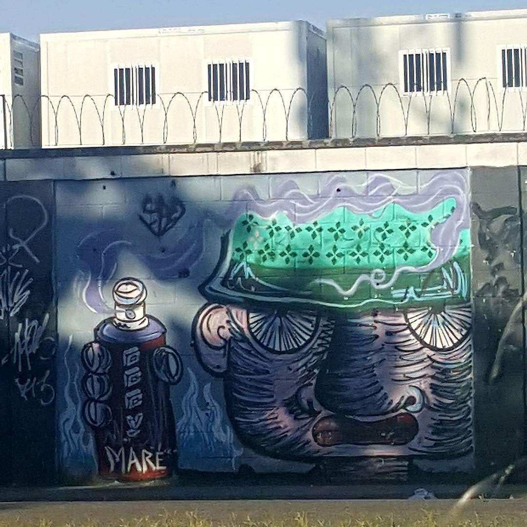 Avenida Brasil em frente a FIOCRUZ  #olharever #pelasruasdoriodejaneiro #art #artepelasruas  #pintura #paint #paintart #graffiti #graffitiart #graffitipaint  #spray #sprayart #sprayartist #graffismo # #grafismo #graffitiart  #graffitipaint #graffitartists #streetartverywhere #streetartlovers #instagrafite  #streetartrio #StreetArtRio #streetartofficial #streetstyle #streetartistry #streephotography #urban #urbanart #urbanstreetart #mural #muralarts