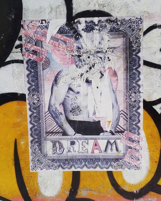 I have a... #palavrasachadasnarua #poesiadeparede #poesiaderua #poesia  #streetartrio #streetartistry  #arteurbana #streetart #streetstyle #streetwear #laranjeiras #riodejaneiro  #riodejaneiroinstagram #oqueasruasfalam #olheosmuros #murosquefalam #muros #aruafala