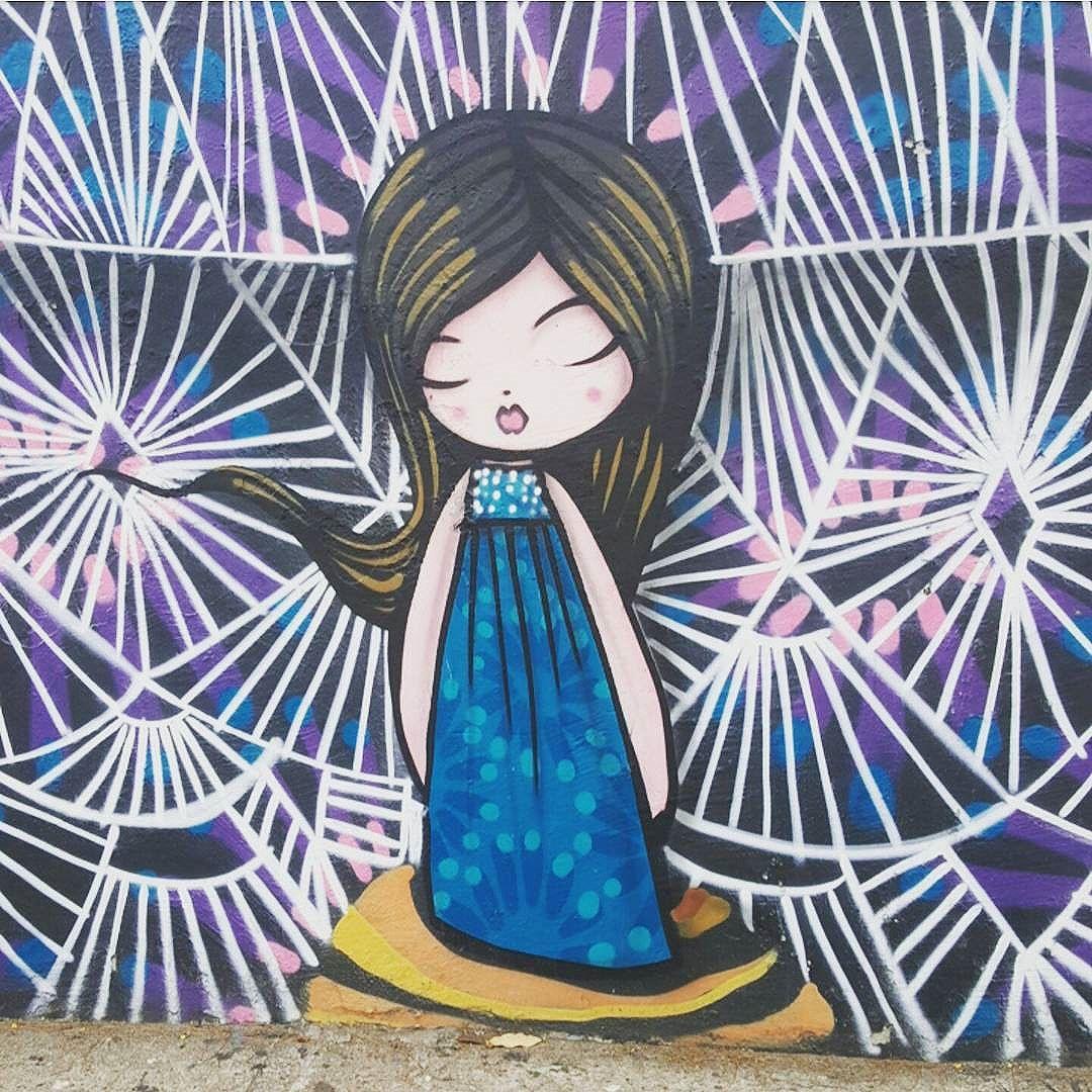 Lagoa Rodrigo de Freitas  #olharever #instagramphotography #art #artepelasruas #pintura #paint #paint #paintart #graffiti #graffitiart #graffitipaint #graffitartist #graffismo #grafismo # #graffitartists #streetartverywhere #streetartlovers #instagrafite #streetartrio #StreetArtRio #streetartofficial #streetstyle #streetartistry #streephotography #urban #urbanart #urbanstreetart #mural #muralart #instagood #instagramphotography