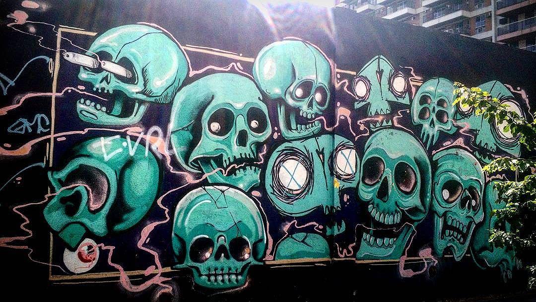 #streetart #grafitti #instagrafite #arteurbana #artederua #urbanart #StreetArtRio #streetarteverywhere #grafite #vilaisabel #zonanorterj