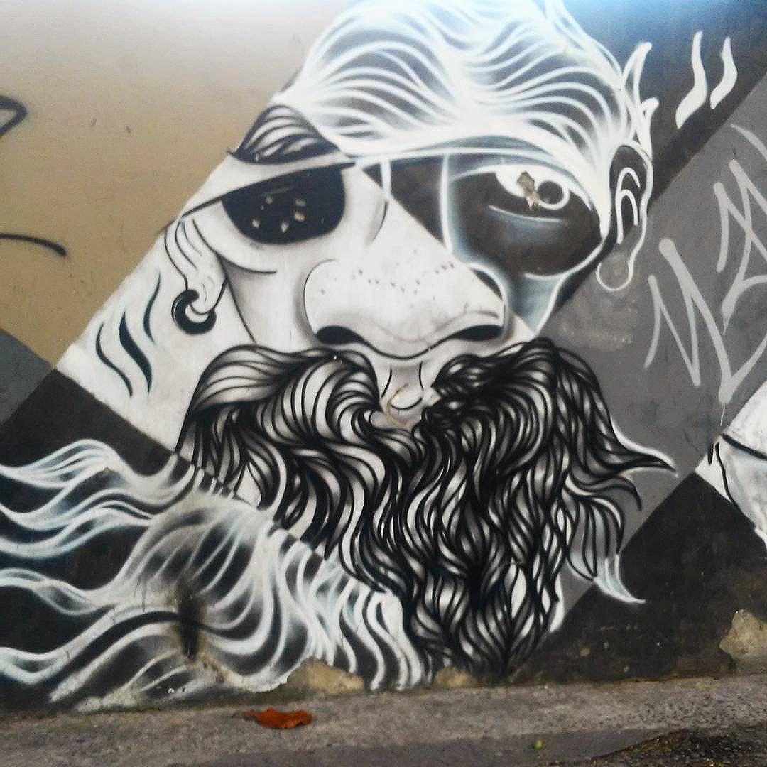 streetart #StreetArtRio #streetartrj #urbanart #urbanwalls #wallart #arturbain #artderue #artecallejero #arteenlascalles #arteurbana #artederua #graffiti #graffitiart #graffitiporn #instagraffiti #grafite #grafiterj #instagrafite #downtownrio #centrorj #centrodorio #centrodacidade #centrodacidaderj
