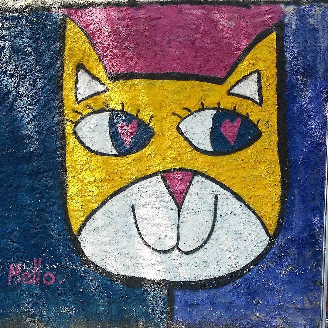 #streetart #StreetArtRio #streetartrj #urbanart #urbanwalls #wallart #arturbain #artderue #artecallejero #arteenlascalles #graffiti #graffitiart #graffitiporn  #instagraffiti #grafite #grafiterj #instagrafite #tijuca #tijucarj