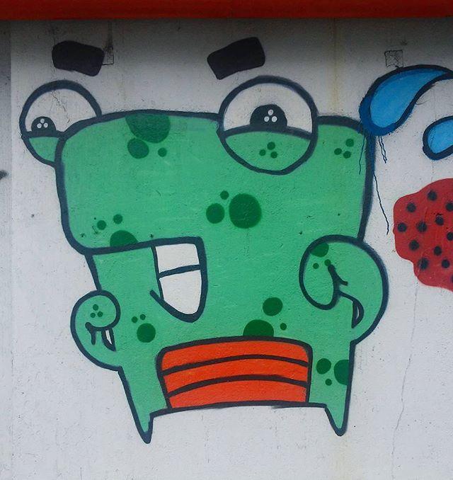 #streetart #StreetArtRio #streetartrj #urbanart #urbanwalls #wallart #arturbain #artderue #artecallejero #arteenlascalles #arteurbana #artederua #graffiti #graffitiart #graffitiporn #instagraffiti #grafite #grafiterj #instagrafite #tijuca #tijucarj