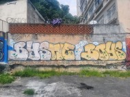 Compartilhado por: @grafiterio em Feb 16, 2017 @ 09:01