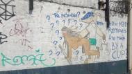 Compartilhado por: @grafiterio em Feb 15, 2017 @ 21:00