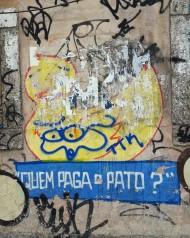 Compartilhado por: @grafiterio em Feb 15, 2017 @ 09:01