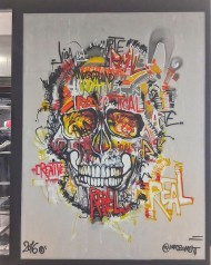 Compartilhado por: @grafiterio em Feb 14, 2017 @ 17:00