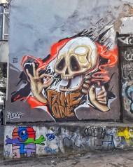 Compartilhado por: @grafiterio em Feb 18, 2017 @ 17:00