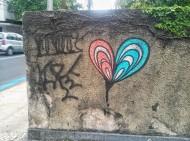 Compartilhado por: @grafiterio em Feb 14, 2017 @ 15:01