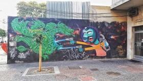 Compartilhado por: @grafiterio em Feb 20, 2017 @ 18:01