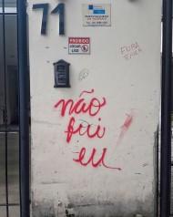 Compartilhado por: @grafiterio em Feb 15, 2017 @ 11:00
