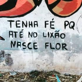 Compartilhado por: @machado.mendonca em Mar 04, 2017 @ 10:08