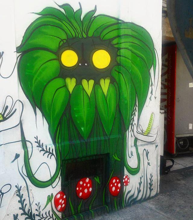 @nhobi_cerqueira #nhobi #streetart #StreetArtRio #streetartrj #urbanart #urbanwalls #wallart #arturbain #artderue #artecallejero #arteenlascalles #arteurbana #artederua #graffiti #graffitiart #graffitiporn #instagraffiti #grafite #grafiterj #instagrafite