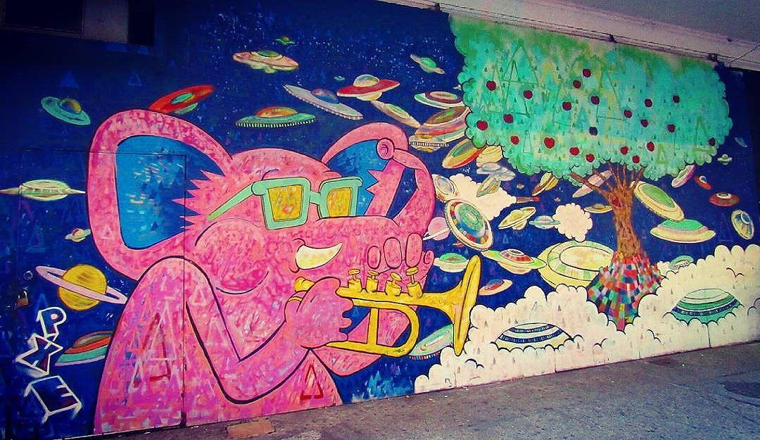 #art #streetart #streetartriodejaneiro #streetartrio #graffiti #graffitiart #instagraff #intagraffite #urbanart #streetartbrazil #graffitimundo #globalstreetart #urbangraffiti #graffitestreetart #sprayart #wallart #photograffiti #copacabanarj #artederua #artederuarj #carioca #urban #riodejaneiro #pxe #brazil
