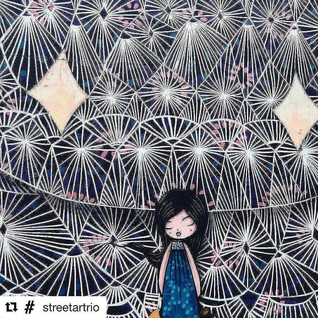 Bom domingo a todos #Repost @streetartrio with @repostapp ・・・ Compartilhado por: @riourbanarts via #StreetArtRio | Mais detalhes da obra, local e artista em: streetartrio.com.br #urban #urbanwalls #urbanandstreet #urbanart #art #artwork #artista #artlife #artstagram #graffiti #graffitiwall #graffitiart #graffitiporn #streetart #streetphotography #streetphoto #streetstyle #instagood #instaart #instaday #instaartist