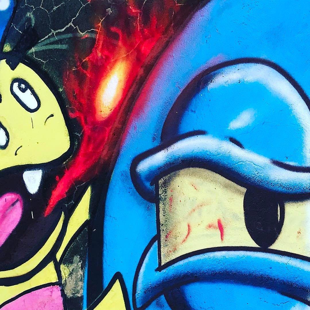 Cuspindo fogo! #leco #fire #cast #trapacrew #saoconrado #maiscorporfavor #graffiti #streetartrio #streerartrio #streetart #graffitirj #grafitedorio