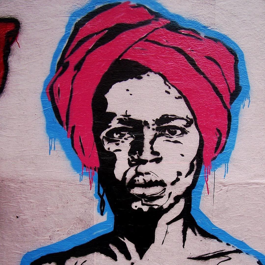 Eduardo Denne @denne72  Rio de Janeiro #streetartrio #pochoir #stencil #stencilism #plantilla #streetart #estêncil #streetartbr #streetartbrazil #rsa_graffiti_stencils #rsa #eduardodenne #cdr