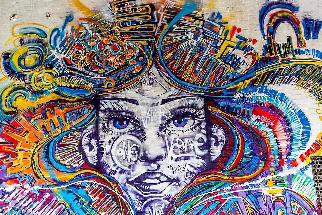 #graffiti #art #artwork #urbanart #grafite #mural #muraldobrasil #instaart #instawalkrio #artederua #streetart #street #streetartrio #streetphotography #picoftheday #photooftheday #igers #igdaily #igersrio #igersbrasil #instagram #carioca #canon #ig_street #gf_streets
