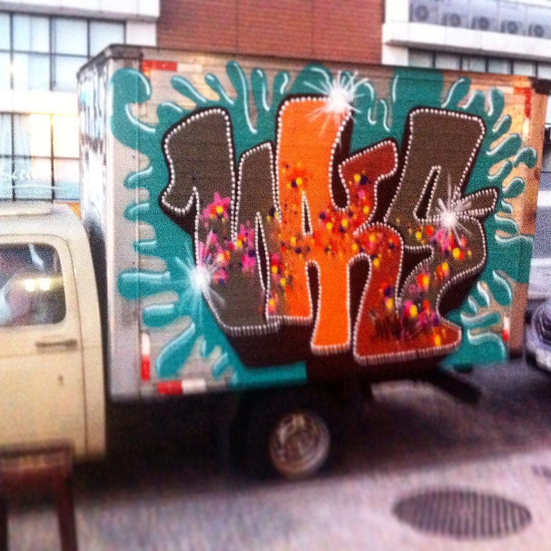 #grafite #graffiti #graffitiporn #graff #graffitiart #instagraffiti #graffitiigers #graffitigram #artederua #arteurbana #streetart #streetartrio #streetartist #streetartbrazil #intervencaourbana #grafiterio