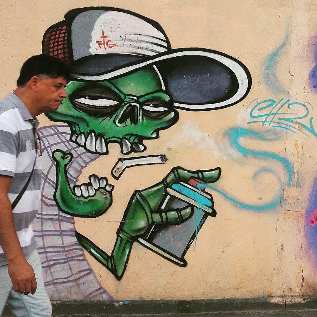 #grafittinoriodejaneiro #streetartinrio #streetartrio #meier
