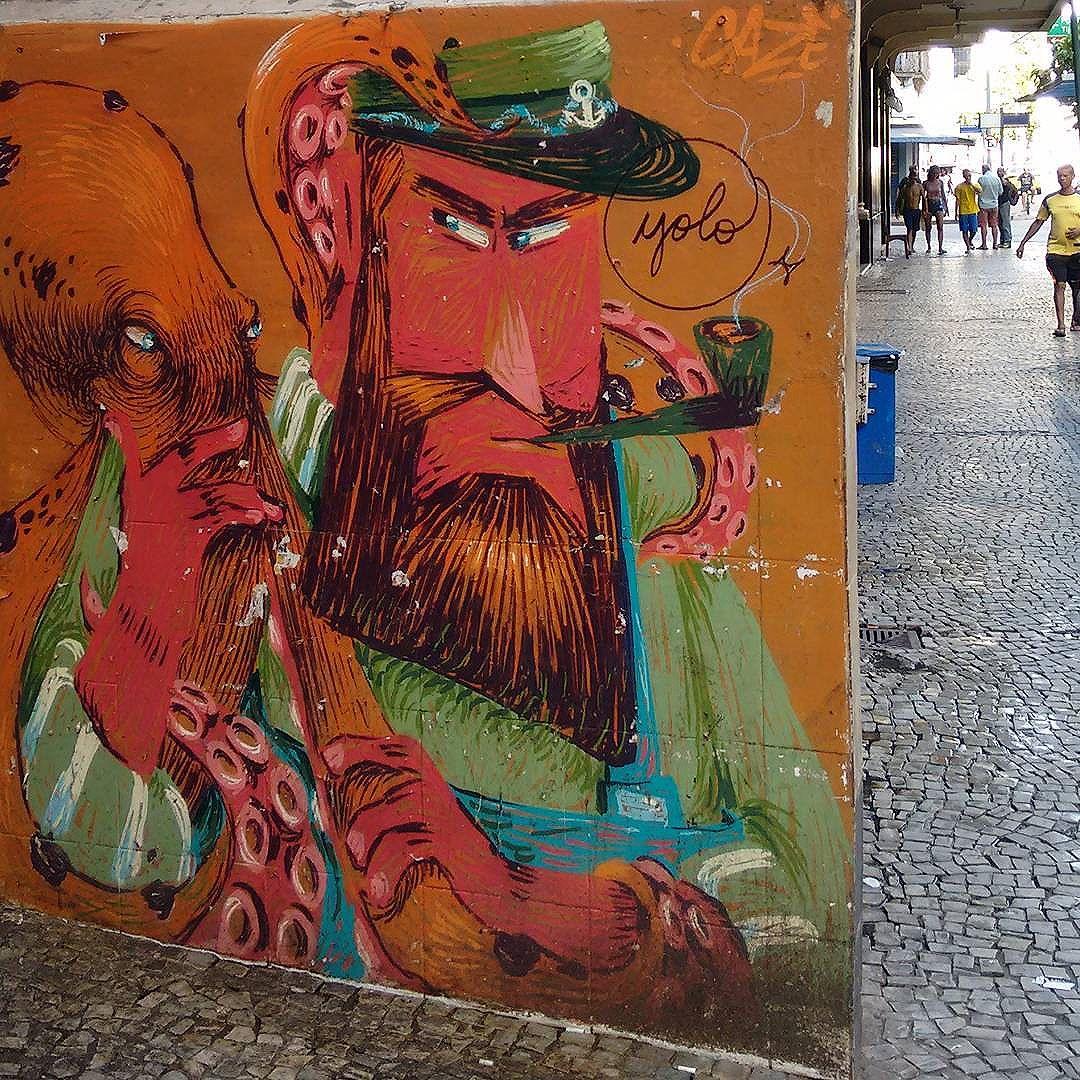 #gratite #graffiti #arteurbana #artederua #be_one_urbanart #dispatch_graffiti #dsb_graff #elgraffiti #graffiti_of_our_world #graffiti_clicks #graffiti_daily #grafiterio #instagraffiti #ig_graffiti #instagrafite #murals #nexus_nation #nexus_streetart #streetart_official #streetarteverywhere #streetartrio #streetart #streetart_daily #transfer_visions #tv_streetart_ #urbanart #lapa #riodejaneiro