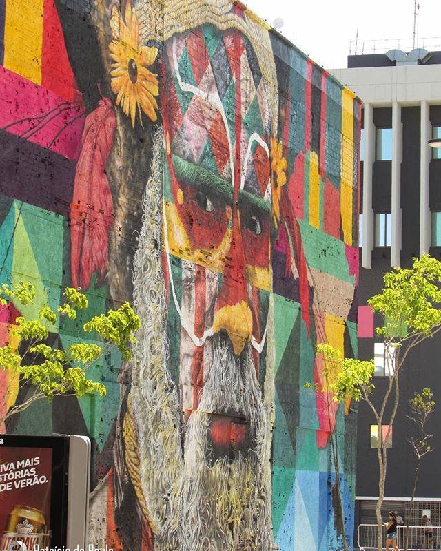 #kobra #boulevardolimpico #streetartrio #riodowntown #patriciadepaulaurban #patriciadepaulalandscape #streetartbrasil #grafittiwall #grafittiporn #graffitiart #artederua #streetphotography #streetarteverywhere #strassenkunst #rionaoesopraia #umbrindeaorio #RiodeJaneiroTOP #ig_riodejaneiro_ #instariodejaneiro #instagrafi #instastreet #ig_street #urbanwalls #urbaphotography #urbanintervention