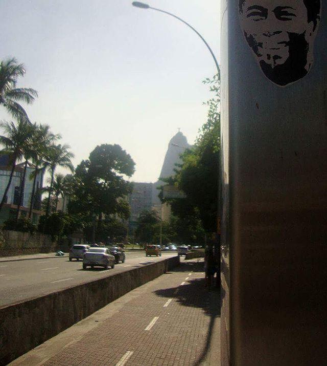 #peledumsetetres #streetarts #streetartrio #riodejaneiro #Rio #streetstyles