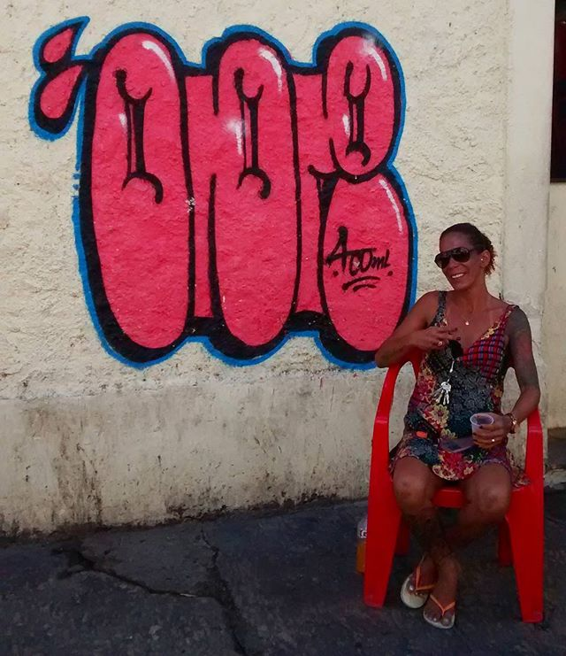 por: #400ml • #rjvandal #streetartrio #streetart #graffiti #graffitiart #art #riodejaneiro #tags #tagsandthrows #throwsup #throwsupz #bombing #bomb #grafite #artist #artoftheday #arteurbana #rj #urbanart #artederua #rua #graffitiwall #sprayart #vandal #galeriaceuaberto #olheosmuros #bombingbrasil #graffitirio #art #makeart