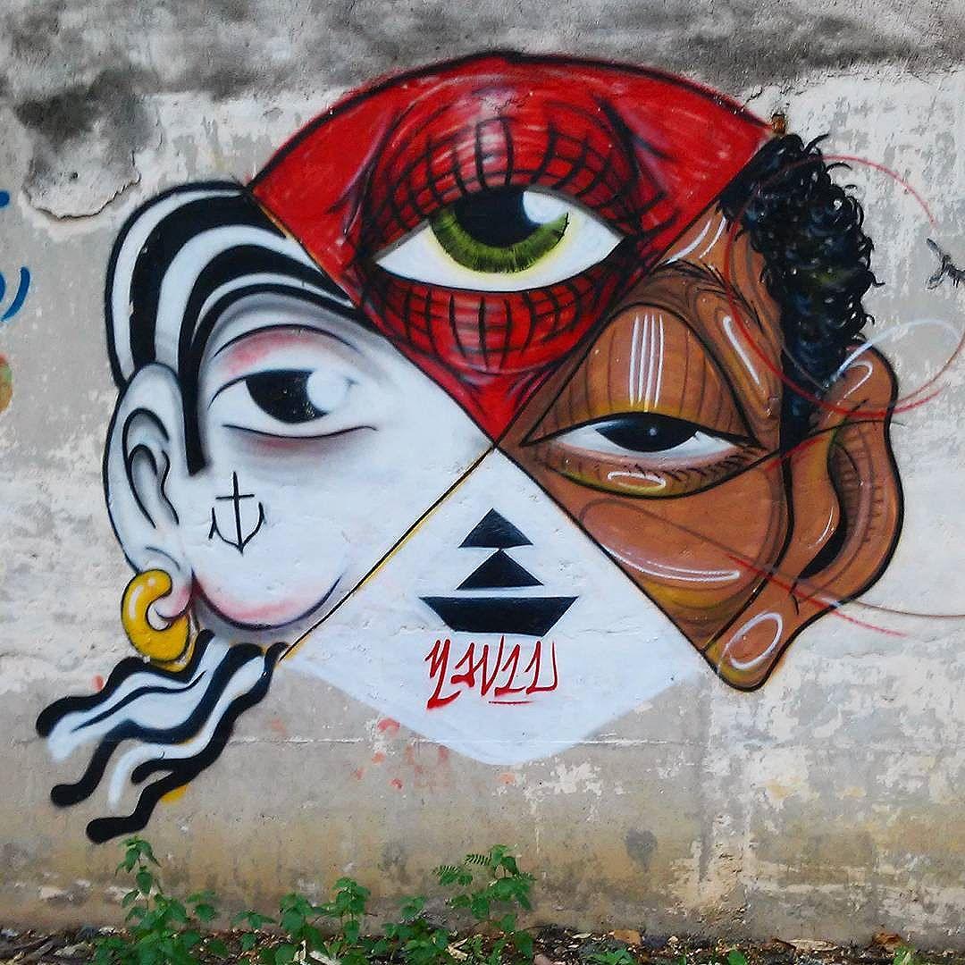#streetart #StreetArtRio #streetartrj #urbanart #urbanwalls #wallart #arturbain #artderue #artecallejero #arteenlascalles #arteurbana #artederua #graffiti #graffitiart #graffitiporn #instagraffiti #grafite #grafiterj #instagrafite