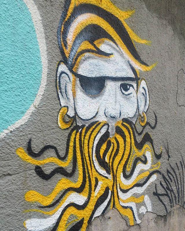 #streetart #StreetArtRio #streetartrj #urbanart #urbanwalls #wallart #arturbain #artderue #artecallejero #arteenlascalles #arteurbana #artederua #graffiti #graffitiart #graffitiporn #instagraffiti #grafite #grafiterj #instagrafite #grajau #grajaurj #instagrajau