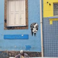 Compartilhado por: @grafiterio em Mar 08, 2017 @ 08:02