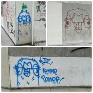 Compartilhado por: @grafiterio em Mar 08, 2017 @ 14:00